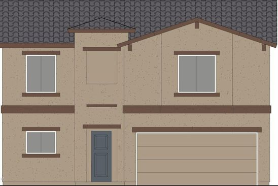 3 bed 2.5 bath Single Family at 1825 W Expressman St Apache Junction, AZ, 85120 is for sale at 228k - google static map