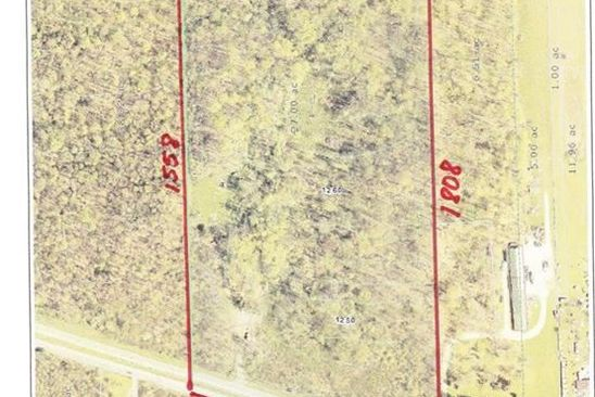0 bed null bath Vacant Land at 15110 Main Market Rd Burton, OH, 44021 is for sale at 165k - google static map