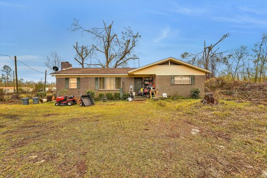 3 bed 2 bath Single Family at 11431 1ST ST YOUNGSTOWN, FL, 32466 is for sale at 95k - google static map