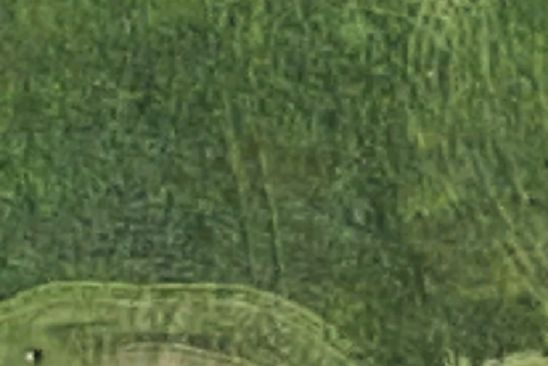 null bed null bath Vacant Land at 023 Jacob Trl Flint, MI, 48532 is for sale at 30k - google static map