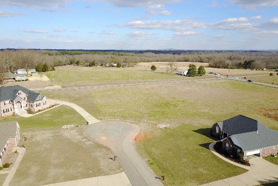 null bed null bath Vacant Land at 220 Planters Dr Gaffney, SC, 29341 is for sale at 25k - google static map