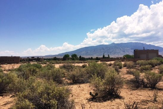 null bed null bath Vacant Land at  Block 6 Tierra De Corrales Corrales, NM, 87048 is for sale at 125k - google static map