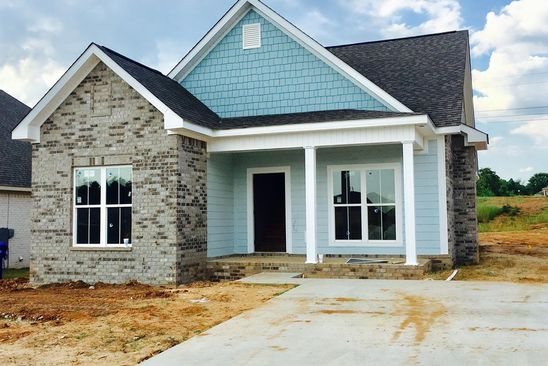 4 bed 2.5 bath Single Family at 104 Olivia Way Troy, AL, 36079 is for sale at 214k - google static map