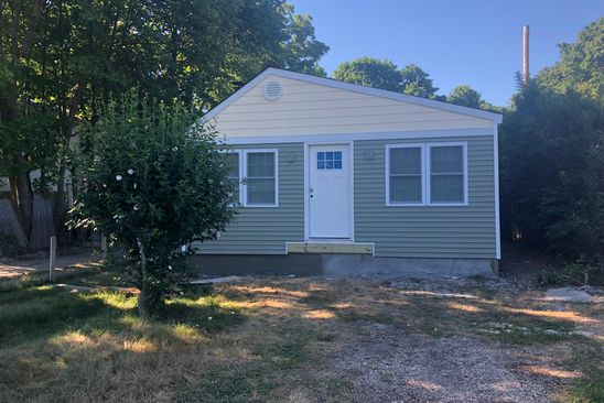 2 bed 1 bath Single Family at 69 COLUMBIA ST PATCHOGUE, NY, 11772 is for sale at 255k - google static map