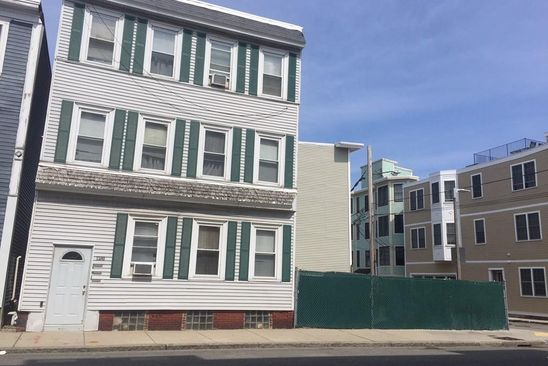 6 bed null bath Vacant Land at 126 D ST BOSTON, MA, 02127 is for sale at 1.80m - google static map