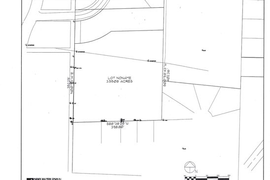 null bed null bath Vacant Land at S Of 201 Mesilla Aztec, NM, 87410 is for sale at 55k - google static map