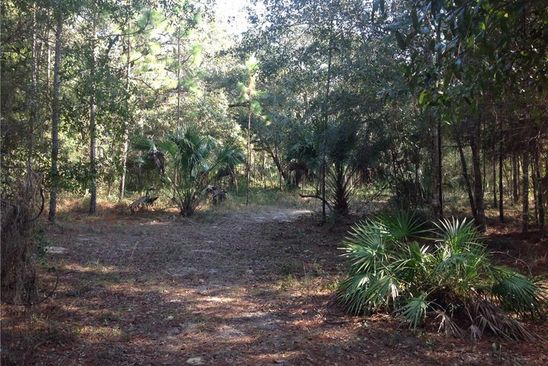 null bed null bath Vacant Land at 0 SE 107th Ave null, FL, 34449 is for sale at 35k - google static map