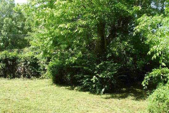 null bed null bath Vacant Land at 1317 White St SW Atlanta, GA, 30310 is for sale at 300k - google static map
