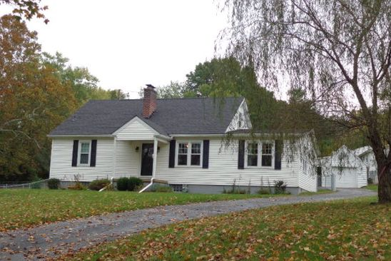 4 bed 3 bath Single Family at 219 PLYLEYS LN CHILLICOTHE, OH, 45601 is for sale at 175k - google static map