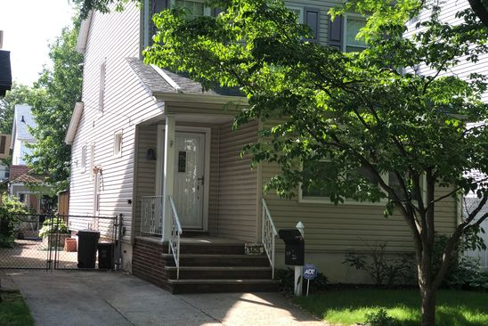 4 bed 2 bath Single Family at 8826 240th St Bellerose, NY, 11426 is for sale at 595k - google static map