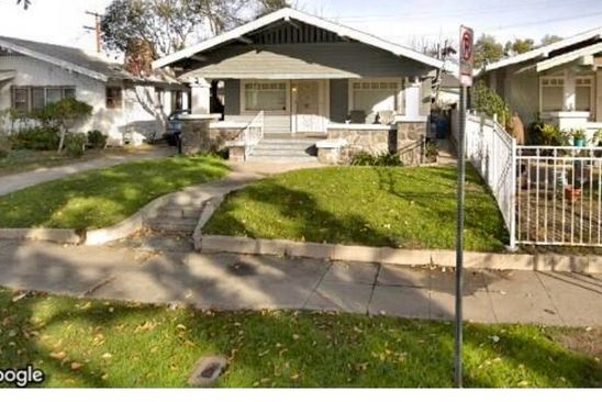 2 bed 1 bath Single Family at 659 E 52nd Pl Los Angeles, CA, 90011 is for sale at 315k - google static map