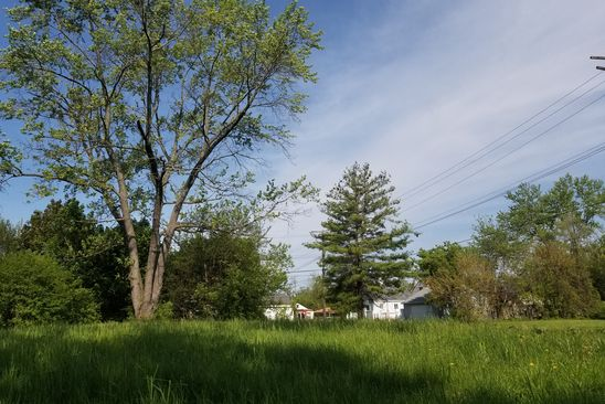 null bed null bath Vacant Land at 8903 PIERSON ST DETROIT, MI, 48228 is for sale at 3k - google static map