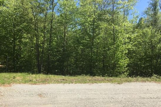 null bed null bath Vacant Land at 22 Woodland Ln North creek, NY, 12853 is for sale at 28k - google static map