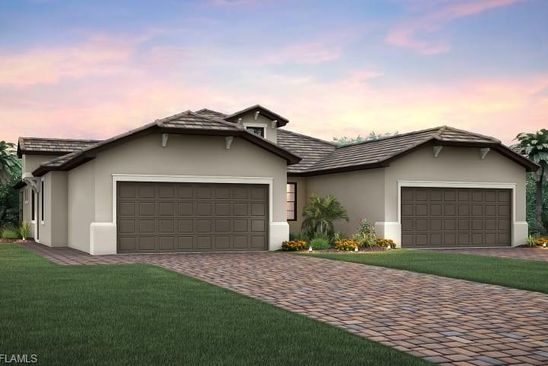 2 bed 2 bath Single Family at 5274 Juliet Ct Ave Maria, FL, 34142 is for sale at 248k - google static map