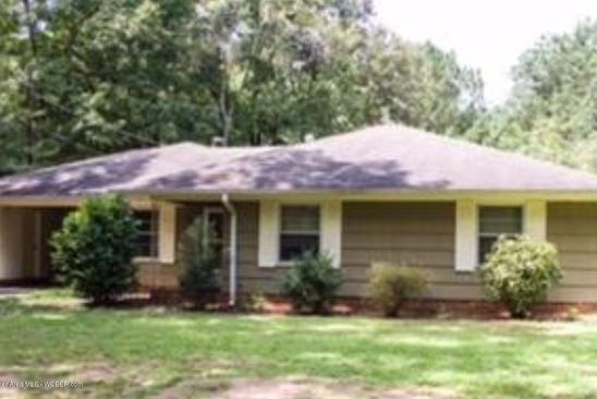 3 bed 1 bath Single Family at 2400 20th Ave E Jasper, AL, 35501 is for sale at 46k - google static map