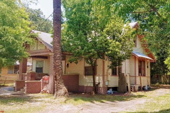 5 bed 2 bath Single Family at 639 E 27th St Jacksonville, FL, 32206 is for sale at 30k - google static map