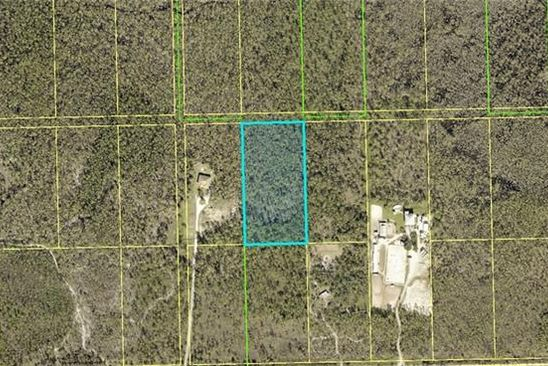 null bed null bath Vacant Land at  Terry St E Bonita Springs, FL, 34135 is for sale at 50k - google static map