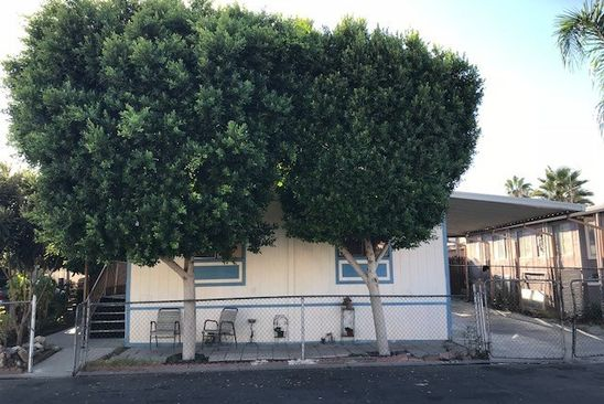 2 bed 2 bath Mobile / Manufactured at 1155 S Riverside Ave Rialto, CA, 92376 is for sale at 60k - google static map