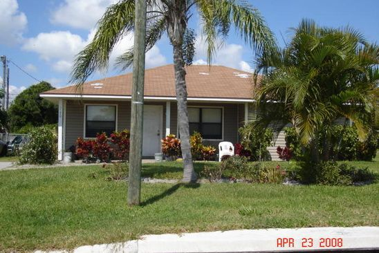 2 bed 1 bath Single Family at 2170 MONROE ST NE PALM BAY, FL, 32905 is for sale at 14k - google static map