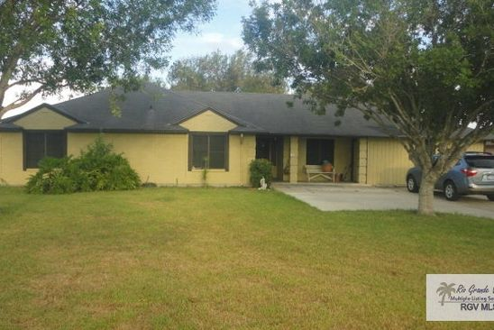 4 bed 3 bath Single Family at 2836 W ALTON GLOOR BLVD BROWNSVILLE, TX, 78520 is for sale at 195k - google static map