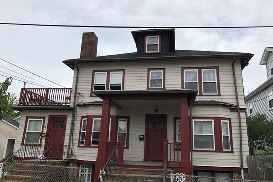 7 bed 3 bath Multi Family at 46 Claymoss Rd Boston, MA, 02135 is for sale at 1.29m - google static map