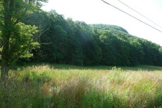 null bed null bath Vacant Land at 0 White Church Rd Caroline, NY, 14817 is for sale at 60k - google static map