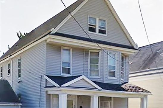 6 bed 2 bath Multi Family at 223 WOOD AVE BUFFALO, NY, 14211 is for sale at 65k - google static map