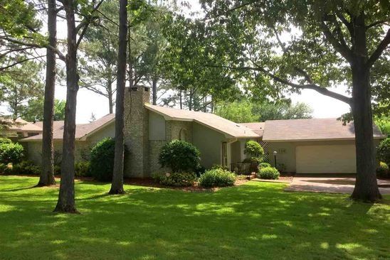 2 bed 2 bath Single Family at 138 CARIBBEAN CV CLINTON, MS, 39056 is for sale at 143k - google static map