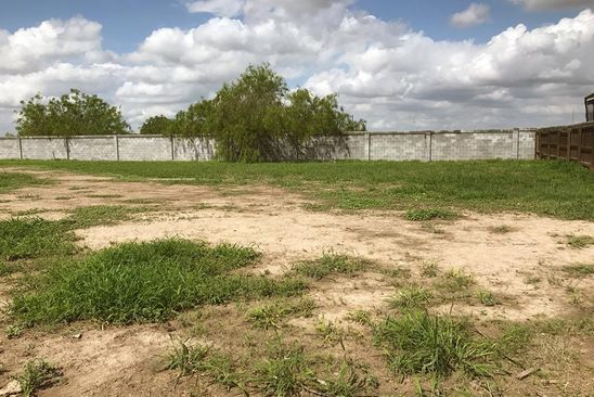 null bed null bath Vacant Land at 0 Coma Ave Hidalgo, TX, 78557 is for sale at 31k - google static map