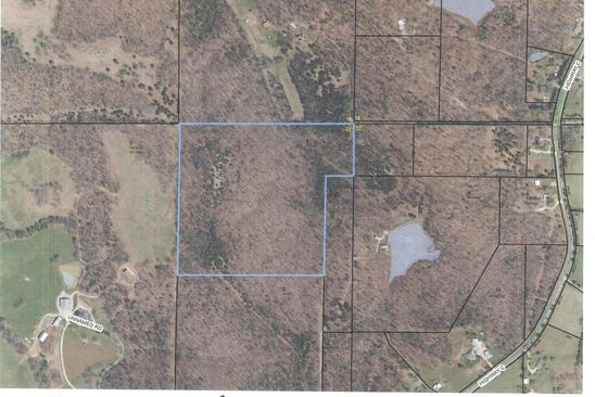 null bed null bath Vacant Land at 0 Hwy C Leslie, MO, 63056 is for sale at 95k - google static map