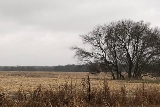 null bed null bath Vacant Land at  Tbd Limestone Rd Mart, TX, 76664 is for sale at 1.25m - google static map