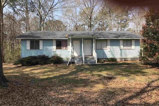null bed null bath Multi Family at 158 Highway 154 Sharpsburg, GA, 30277 is for sale at 150k - google static map