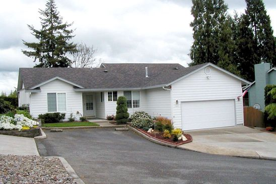 3 bed 2 bath Single Family at 11417 NW 8TH CT VANCOUVER, WA, 98685 is for sale at 336k - google static map