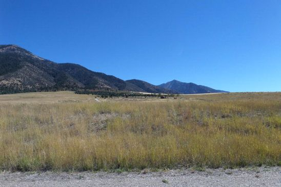null bed null bath Vacant Land at L1B6 Sumac Loop Swan Valley, ID, 83449 is for sale at 60k - google static map