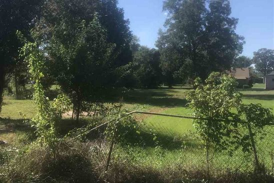 null bed null bath Vacant Land at 800 Lucas St Athens, AL, 35611 is for sale at 20k - google static map