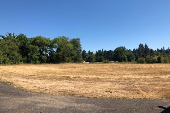null bed null bath Vacant Land at 0 NE 145th Ave Brush Prairie, WA, 98606 is for sale at 265k - google static map