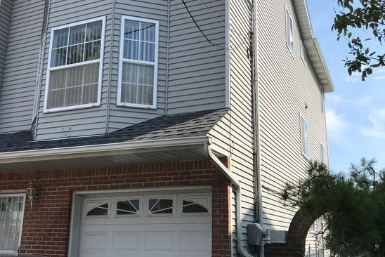 3 bed 3 bath Townhouse at 10 KERMIT AVE STATEN ISLAND, NY, 10305 is for sale at 459k - google static map