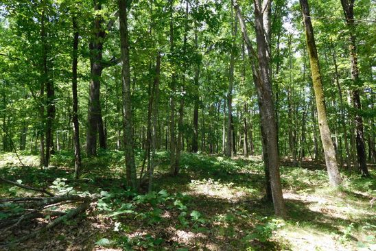 null bed null bath Vacant Land at  Poston Drive Drive 3 Monterey, TN, 38574 is for sale at 25k - google static map