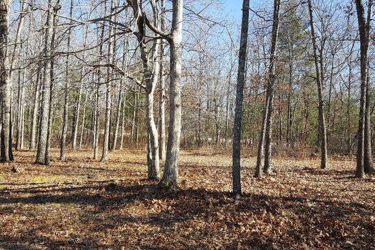 null bed null bath Vacant Land at 6050/6048 Loch Loosa Dr Crossville, TN, 38572 is for sale at 8k - google static map