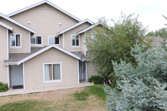 2 bed null bath Condo at 127 Jules Way Gypsum, CO, 81637 is for sale at 222k - google static map