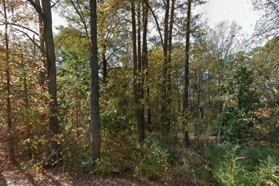 2 bed null bath Vacant Land at 125 Tye St Stockbridge, GA, 30281 is for sale at 20k - google static map