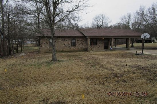3 bed 2 bath Single Family at 112 GRENADA LN GREENWOOD, MS, 38930 is for sale at 74k - google static map