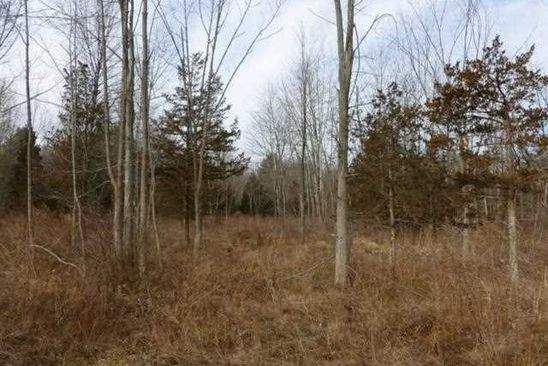 null bed null bath Vacant Land at 2236 State Rte Gardiner, NY, 12525 is for sale at 49k - google static map