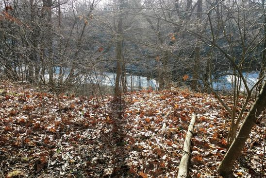 null bed null bath Vacant Land at 0 Parkview Columbus, OH, 43202 is for sale at 30k - google static map