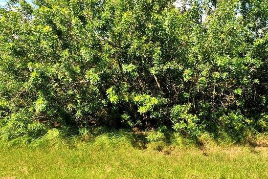 null bed null bath Vacant Land at 4674 SW Monaco St Port Saint Lucie, FL, 34953 is for sale at 32k - google static map