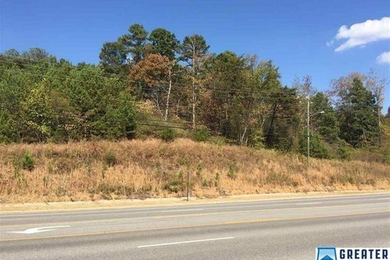 null bed null bath Vacant Land at 2639 Edwards St Birmingham, AL, 35210 is for sale at 50k - google static map