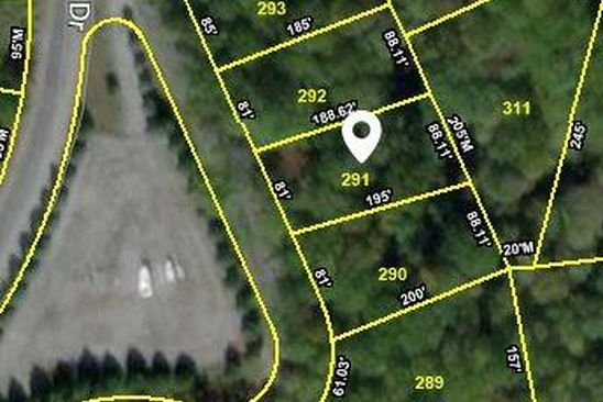 null bed null bath Vacant Land at  Tennis Center Dr Smithville, TN, 37166 is for sale at 20k - google static map
