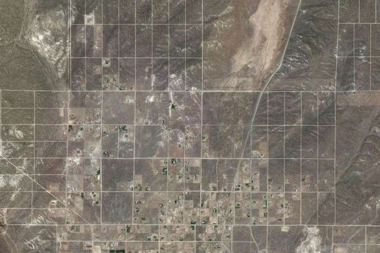 null bed null bath Vacant Land at  Garfield Ave Elko, NV, 89801 is for sale at 8k - google static map