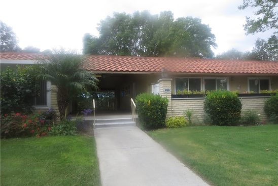 2 bed 2 bath Cooperative at 896 Ronda Mendoza Laguna Woods, CA, 92637 is for sale at 235k - google static map