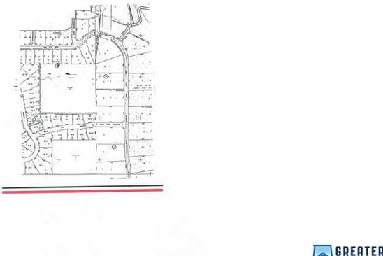 null bed null bath Vacant Land at 3559 Bermuda Dr Irondale, AL, 35210 is for sale at 255k - google static map